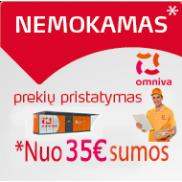 Omniva2