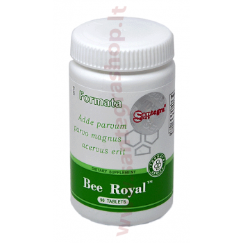 Bee Royal™ N90