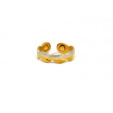 Žiedas svorio kontrolei FRR N13